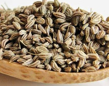 Keva Ajwain Seeds 200gm