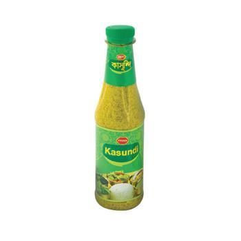 Pran Kasundi Sauce 300g