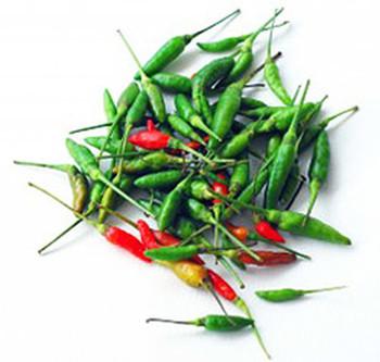 Thai Chilli 1lb