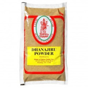 Laxmi Dhanajeera Powder 200 GM