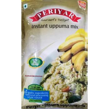 Periyar Instant Uppuma Mix 1kg