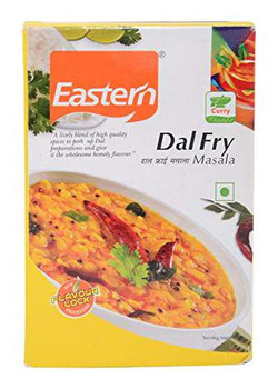 Eastern Dal Fry Masala 50gm-Buy 1 Get 1 Free