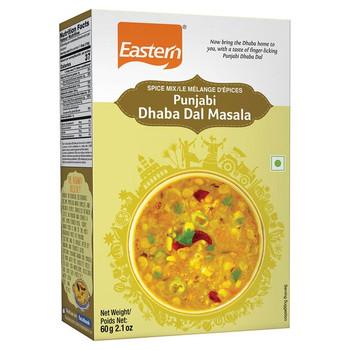 Eastern Punjabi Dhaba Daal Masala 50 Gms -Buy 1 Get 1 Free