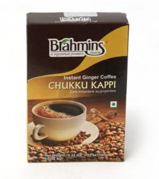 Brahmins Chukku Kappi - 100gm