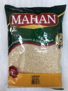 Mahan Urad Dal 4lb