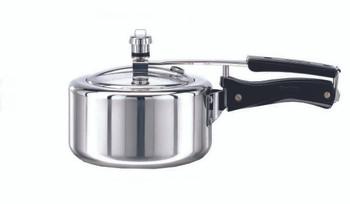 Hawkins Pressure Cooker 1.5 ltr Classic