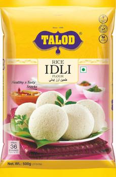 Talod Instant Idli Mix 500gm