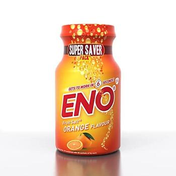 Eno Orange 100 gms
