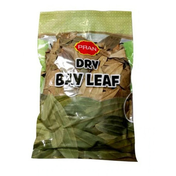 Pran Bay Leaves 100gm