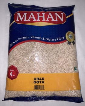 Mahan Urad Gota 4lb