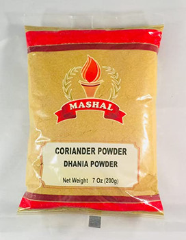 Mashal Coriander Powder 400gm