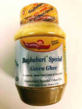 Bagha Bari Ghee - 900gm