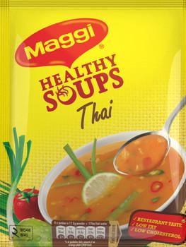 Maggi Thai Soup 35gm