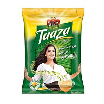 Taaza Tea 400 gm