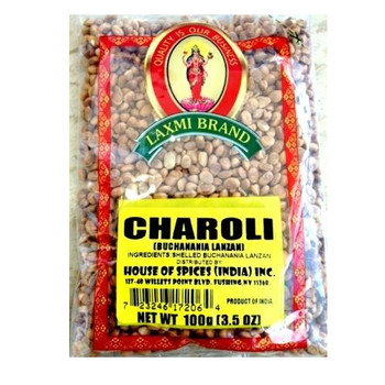 Laxmi Charoli 100gm