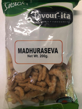Favourita Madhuraseva 200gm