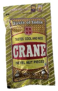 Crane Supari Gold 40gms