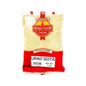 Himalayan Delight Udad Gota 2 Lbs