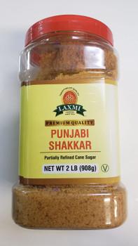 Laxmi Punjabi Shakkar 2lb