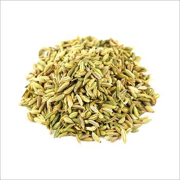 Grain Market Fennel Seeds 400gm