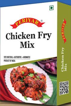 PERIYAR CHICKEN FRY MIX-200gm