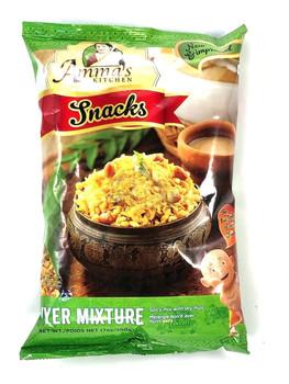 Amma's Kitchen Iyer Mixture 200gm