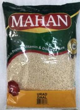 Mahan Urad Dal 2 lb