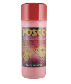 Fosco Carrom Powder 70 gms
