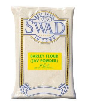 Swad Barley Flour - 2 Lb