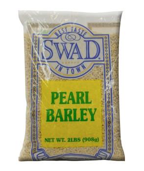 Swad Pearl Barley - 2 Lb