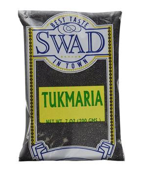 Swad Tukmaria - 7 Oz