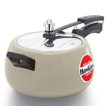 Ceramic-Coated Hawkins Contura (Apple Green) 5Litre (Free Shipping)