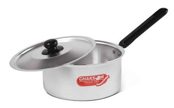 Chakson Sauce Pan 1ltr (Free Shipping)