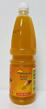 Meharban Mango Juice (1 L)