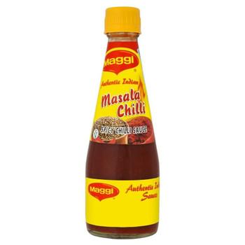 Maggi Masala Chilli Sauce 970gm