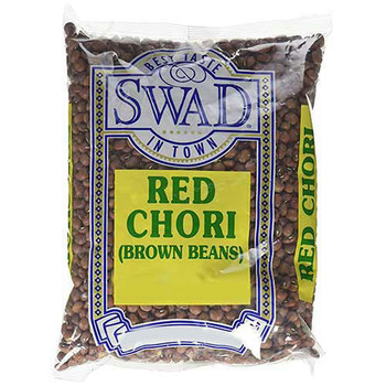 Swad Red Chori 4lb