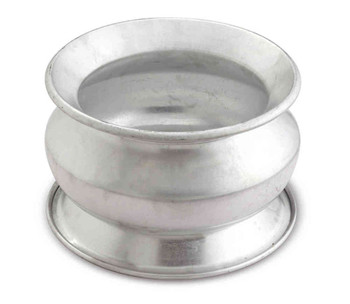 Anna Aluminium Kanjikalam (Free Shipping)