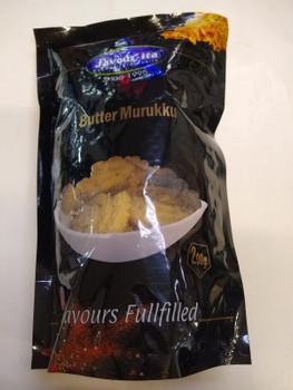 Favourita Butter Murukku 200gm