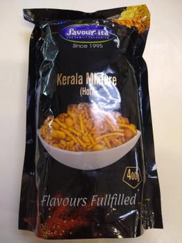 Favourita  Kerala Hot Mxiture  400gm