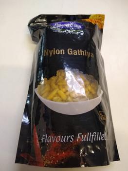 Favourita Nylon Gathiya 150gm