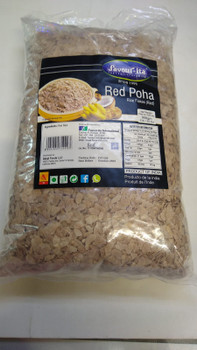 Favourita Red Poha 908gm