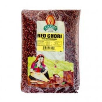 Laxmi Red Chori 2lb