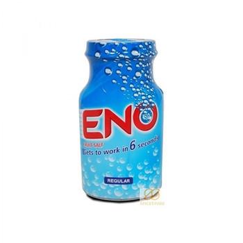 Eno Small - 100 gms