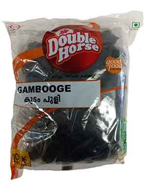 Double Horse Cambooge-400gm
