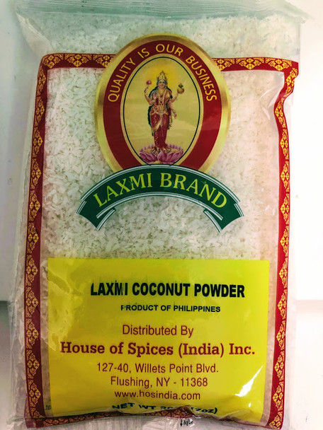 Laxmi  Coconut Powder - 200g
