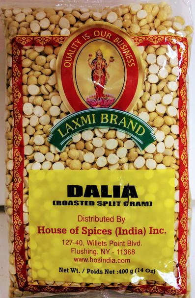 Laxmi Dalia - 400g