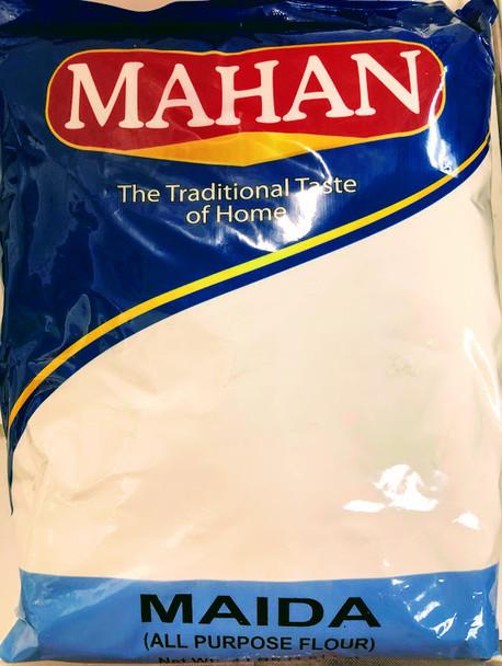 Mahan Maida - 4lb