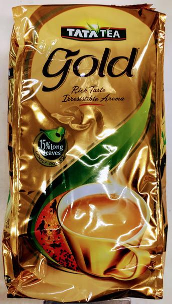 Tata Tea Gold - 500g