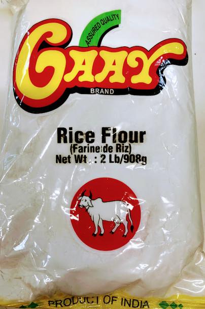 Cow Rice Flour - 2lb