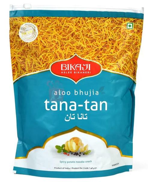 Bikaji Tana-Tan (Aloo Bhujia) 200 Gms